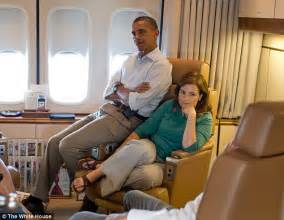 jobs under obama administration former obama aide alyssa mastromonaco is penning book on her time in the white house daily