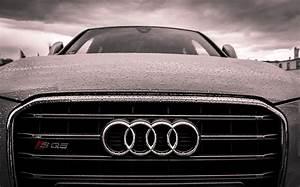 Service Client Audi : independent south melbourne audi repair volks affair ~ Medecine-chirurgie-esthetiques.com Avis de Voitures