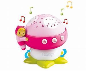 Baby Mobile Mit Musik Und Licht : cotoons gute nacht pilz mit musik mobiles gute nacht ~ Michelbontemps.com Haus und Dekorationen