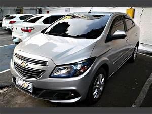 Chevrolet Prisma 2015 1 4 Mpfi Ltz 8v Flex 4p Autom U00c1tico