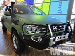 Pick Up Amarok : 133 best images about amarok pick up on pinterest trucks australia and wheels ~ Medecine-chirurgie-esthetiques.com Avis de Voitures