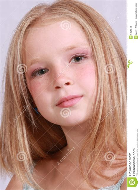 beauty royalty  stock images image