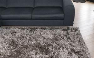Soldes tapis chic tapis chic le blog for Tapis shaggy avec canapés duvivier en solde