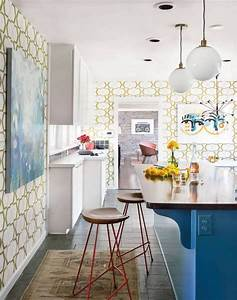 25+ Best Ideas about Famous Interior Designers on ...