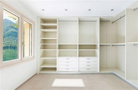 closets guadalajara closet modernos closet de madera