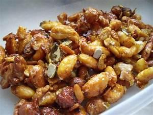 Popcorn Mit Honig : pikanter snack ger stete n sse mit honig recipe recepty zob n pinterest r sten pikant ~ Orissabook.com Haus und Dekorationen