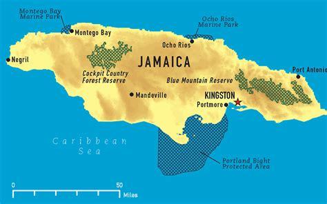 quotes  jamaica quotesgram