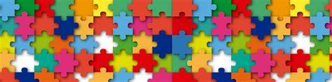 Puzzles Y Laberintos @ Rompecabezas Para Niños