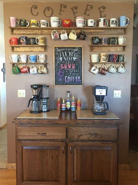 picture of kitchen designs coffee bar ideas for kitchen kitchen caf 233 4191