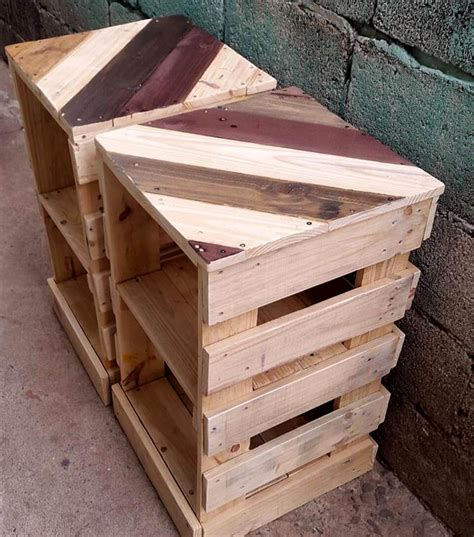 easy pallet projects easy projects you can do with free pallets 101 pallets