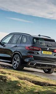 BMW X5 design & styling   Autocar