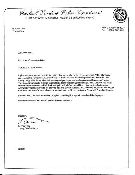 entry level criminal investigator cover letter students