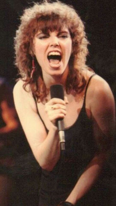 we are strong pat benatar best 25 pat benatar ideas on 80s rocker costume classic rock bands and 80s hits