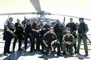 Coast Guard's presence crucial to maritime security - War ...