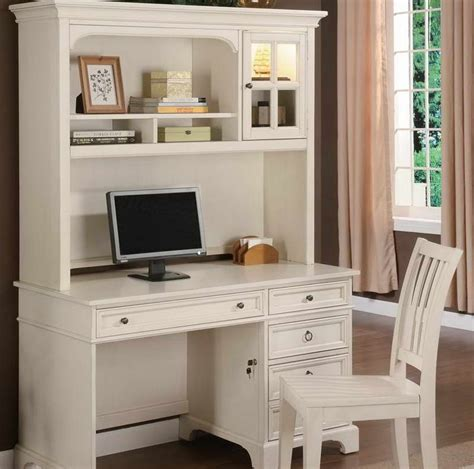 small student desk with hutch small student desk with hutch modern desk place a student
