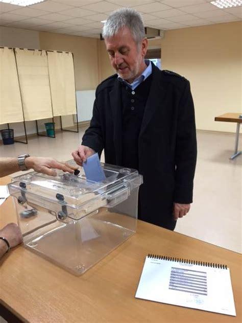 heure bureau de vote bureau de vote ouvert jusqu a quelle heure 28 images