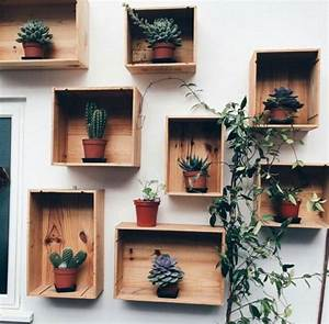 Best ideas about tumblr wall decor on diy