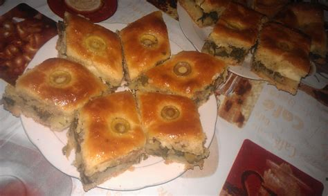 la cuisine d oum arwa baklawa salé la cuisine d 39 oum yasmine001