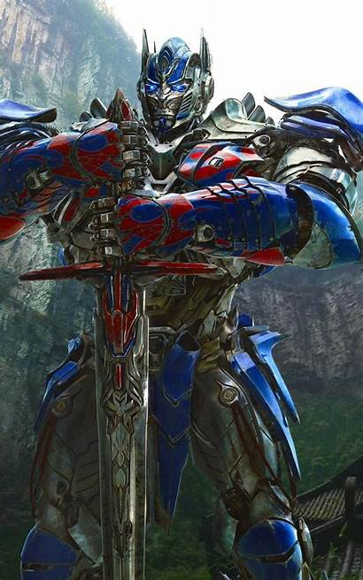 Optimus Prime Transformers Iphone Wallpapers Samsung Galaxy