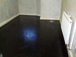 alpha asphalt specialist roofing flooring With what is mastic flooring