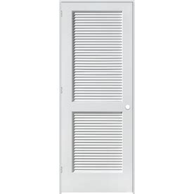 26 inch interior door stylish look of your home