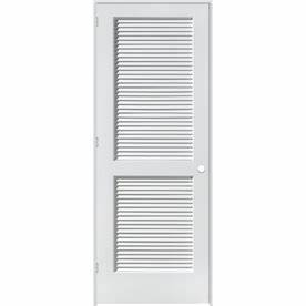 26 inch interior door stylish look of your home With 20 inch interior door lowes