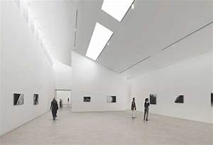 Turner Gallery Margate, Kent: Turner Contemporary Gallery ...  Gallery