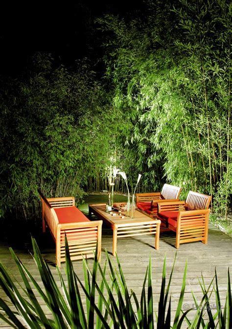 Holz In Ihrer Gartengestaltung  Von Ihrem Schreinertischler
