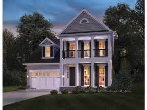 plantation style home plans eplans plantation house plan southern charm with age convenience 2400 square