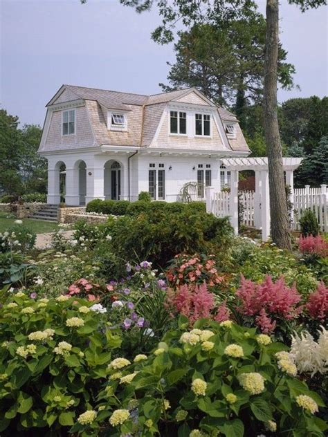 osterville cape cod cabin by the sea