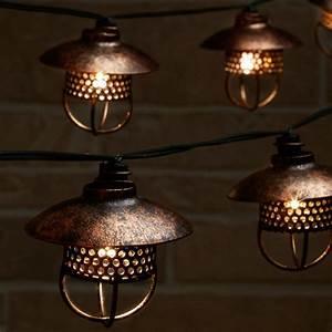 dante, solar, string, lights, -, smart, living, home, , u0026, garden