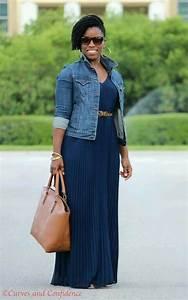 Tenue Tendance Femme : pin by skirts and heels on my style pinterest ~ Melissatoandfro.com Idées de Décoration