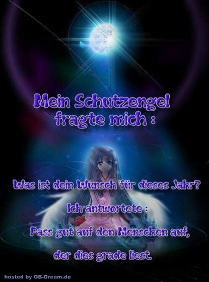 elfen und engel whatsapp und facebook gb bilder gb pics