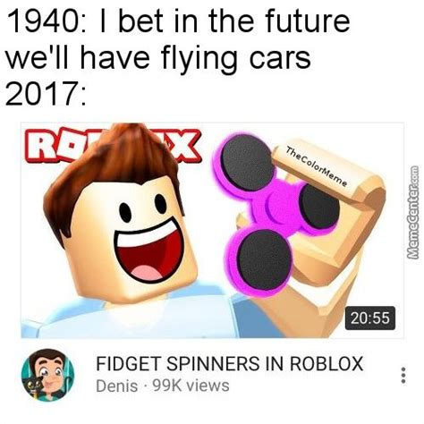 Roblox Memes Roblox Memes Quotes And Humor