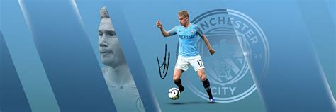 Two Man City Players nominated for Player of the Year ...