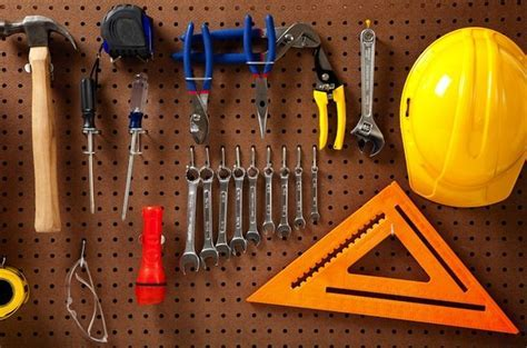 Tool Maintenance   Bob Vila