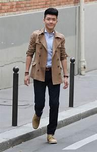 Style Classe Homme : style vestimentaire homme classe ~ Melissatoandfro.com Idées de Décoration