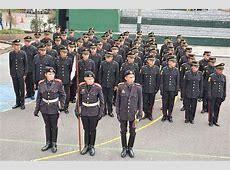 Galería de Fotos Colegio Militar JQA
