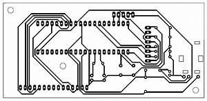 xbmc usb controller electronics lab With magneticfieldsensorpcbsilk electronicslab