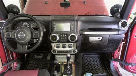 bandit jeep for sale 100 bandit jeep for sale meet the hauk hellcat a