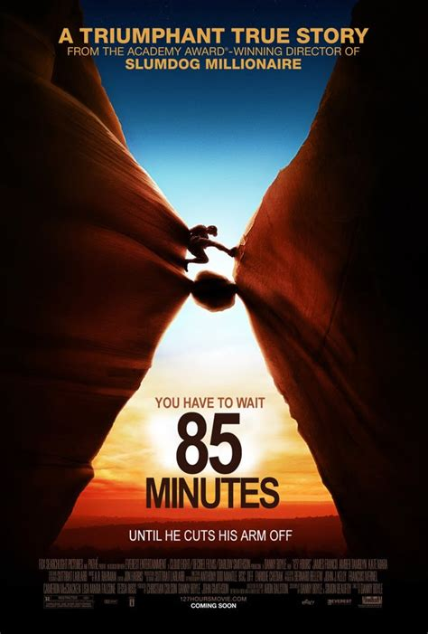 All Time best movie posters  Clickandseeworld is all about ...