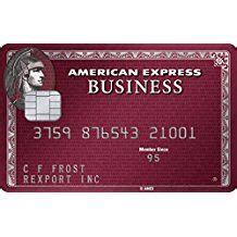 Cash back business cards, 0% intro apr cards Product Details • Rewards type:Cash Back • Earn up to $600 back. Here's how: Earn a…   Compare ...
