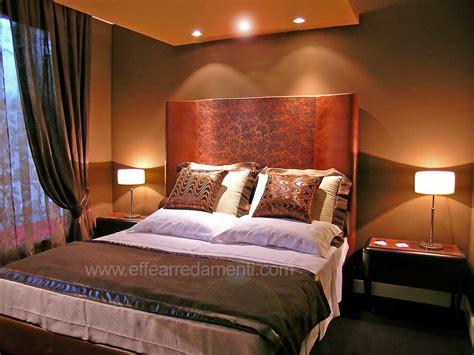 arredamenti hotel arredamenti e allestimenti camere per hotel alberghi