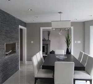 Moderne Esszimmer Ideen Lounge Sessel Lounge Sessel