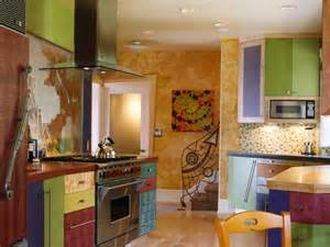 kitchen paint ideas unique color combinations for the kitchen