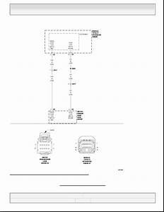 Dodge Nitro  Manual