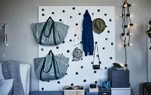 Küchenblock Ohne Geräte Ikea : wandaufbewahrung gestalten ohne bohren ikea ~ Watch28wear.com Haus und Dekorationen