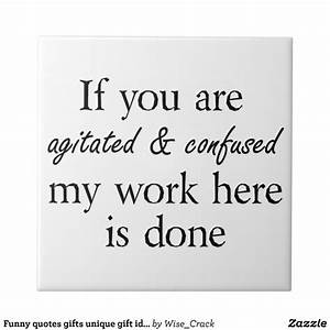 Funny Co Worker Quotes. QuotesGram