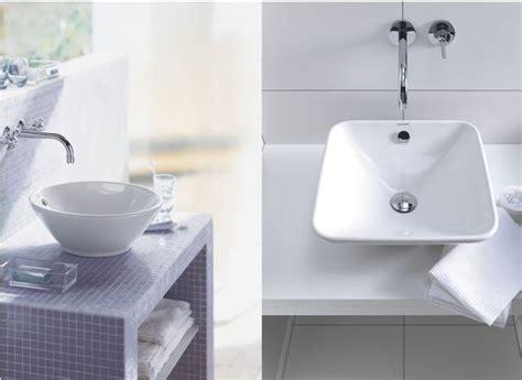 Duravit 0325420000 Bacino Sink 16 12 Inches