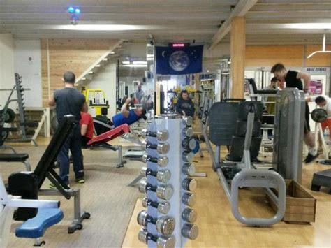 salle de sport montpellier hopitaux facultes winners 224 montpellier tarifs avis horaires essai gratuit
